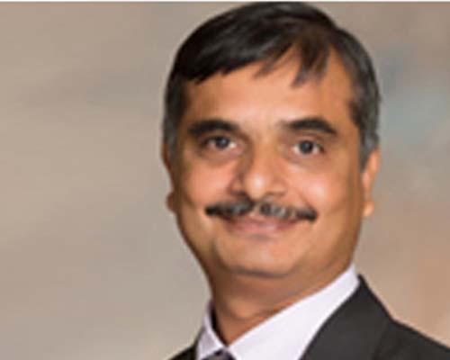 Dr. Amit Jhala in Ahmedabad