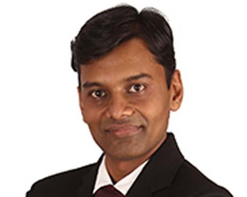 Dr. Hasit Patel in Ahmedabad
