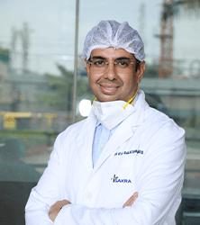 Dr. Dr. Balasubramanya K.V in Bangalore