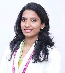 Dr. Dr. Jamuna Kakarla in Bangalore