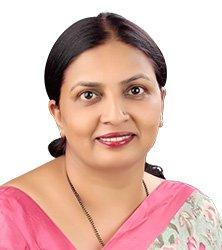 Dr. Dr. Nanda Rajaneesh in Bangalore