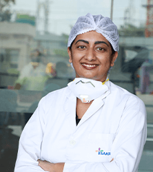 Dr. Dr. Ramya in Bangalore