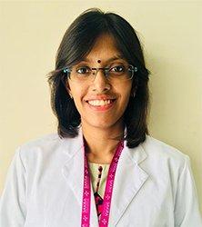Dr. Dr. Saisanchita in Bangalore