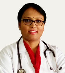 Dr. Dr. Shailaja in Bangalore