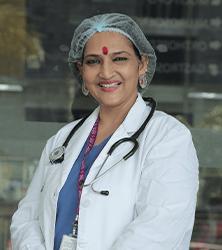 Dr. Dr. Swarnalatha in Bangalore