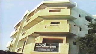 Kothari Hospital
