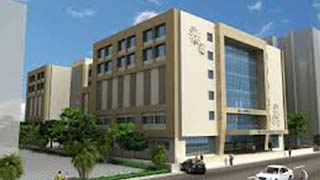 Kohinoor Hospital