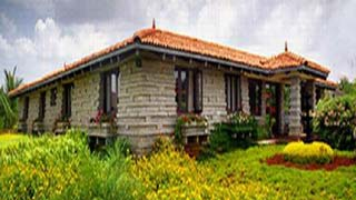 SOUKYA International Holistic Health Centre