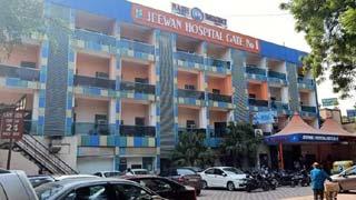 Jeewan Hospital