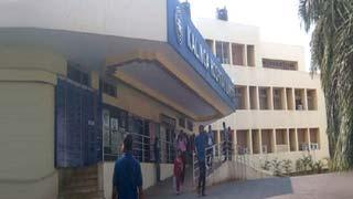 BR LIFE Kalinga Super Speciality Hospital