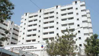 Mahavir Hospital