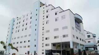 Hope International Hospital