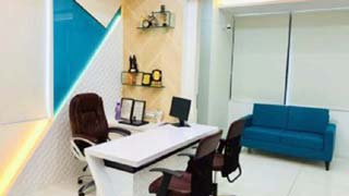 Aditya Eye Clinic