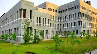 Sri Venkateshwaraa Medical College Hospital & Research Centre