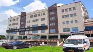 Elite Hospital