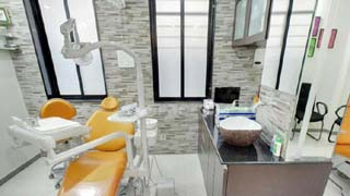 Smilekraft Dental Clinic