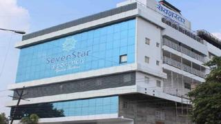 SevenStar Hospital