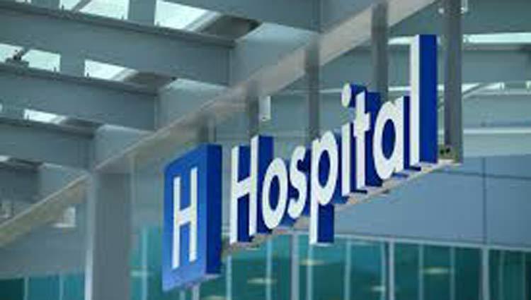 Vachhani Hospital